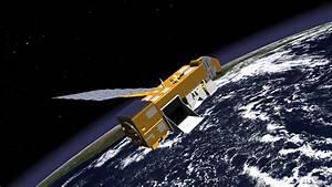 NASA - NASA Satellite Confirms Sharp Decline in Pollution ...