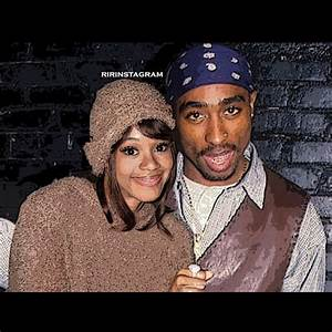 Tupac Funeral | www.pixshark.com - Images Galleries With A ...