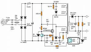 Iball Smps Circuit Diagram Pdf