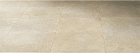 tile flooring gadsden al hampton ceramic american tiles american florim where to buy