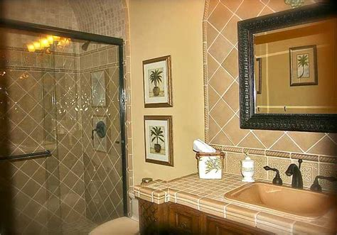 accent colors   bathroom top interior accent colors