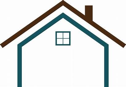 Outline Transparent Clipart Care Cliparts Clip Homes