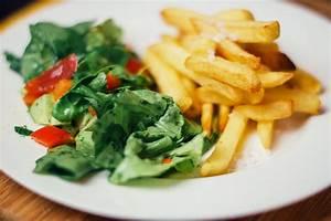 10 geniale Lebensmittel, die lange satt machen