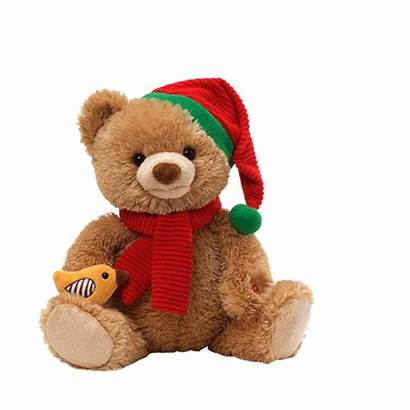 Toys Soft Gifts