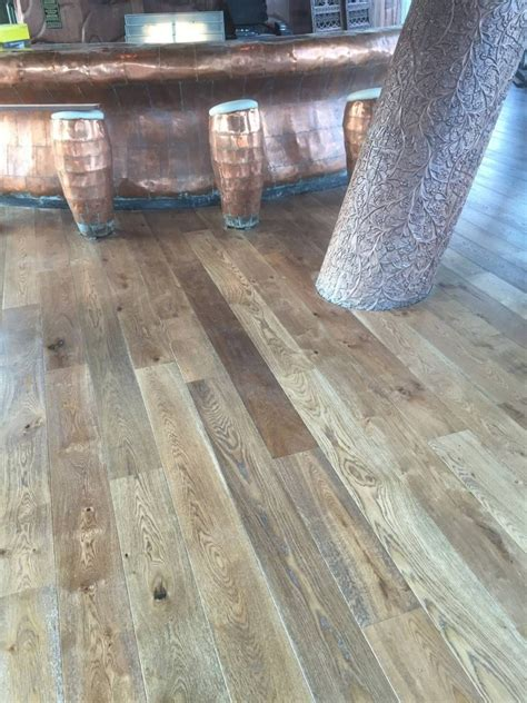 wood flooring quality comparison wood flooring quality comparison 28 images best flooring buying guide consumer reports