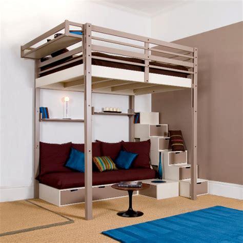 chambre 160x200 bedroom designs contemporary bedroom design small space