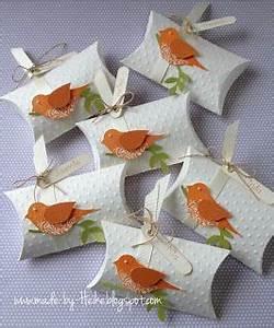 Kleine Geschenke Verpacken : kleine geschenke kreativ verpacken mit dieser selbstgemachten box fr hling diy bastelideen ~ Orissabook.com Haus und Dekorationen