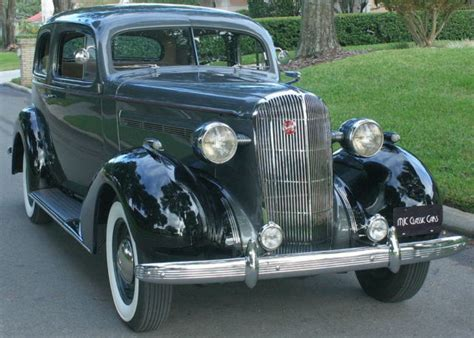 Used Buicks For Sale By Owner by Amazing Frame Restored 1936 Buick Special Two Door