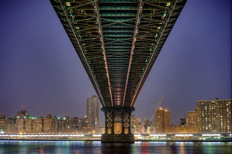 Check Out These Stunning Images Of Nyc From National