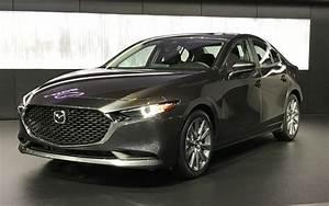 Mazda 3 Prix : mazda confirme le prix de la mazda3 2019 guide auto ~ Medecine-chirurgie-esthetiques.com Avis de Voitures
