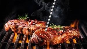 Temperature Of Medium Rare Steak Ultimate Steak Temp