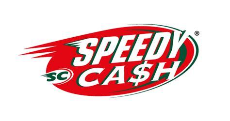 We have 1809 free internet vector logos, logo templates and icons. 6 Online Loans Like Speedy Cash - GoodSitesLike