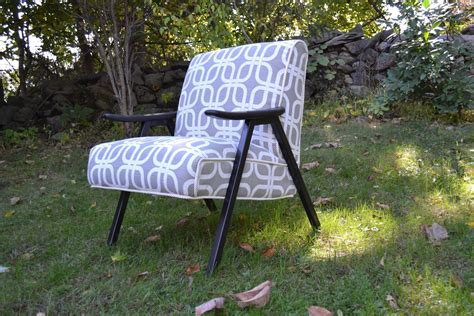 Upholstery Material For Chairs by Made Vintage Mid Century Modern Accent Chairs Fully