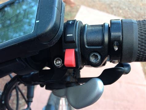 Understanding Electric Bike Modes