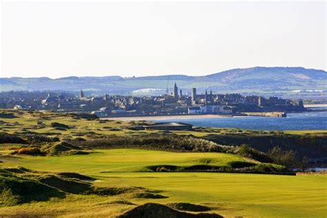 fairmont st andrews golf tee time service