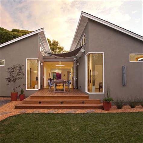 modern house paint color exterior modern home paint colors exterior design ideas pictures