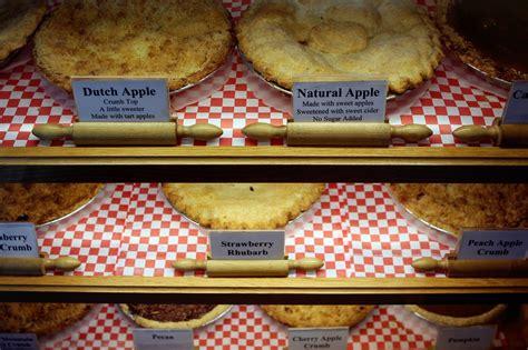 julian apple san diego pie pies holidays union recipe