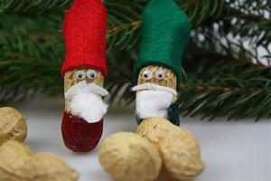 Bastelanleitungen Für Weihnachten : pin von deindiy auf basteln mit kindern f r weihnachten basteln wichtel basteln und wichtel ~ Frokenaadalensverden.com Haus und Dekorationen