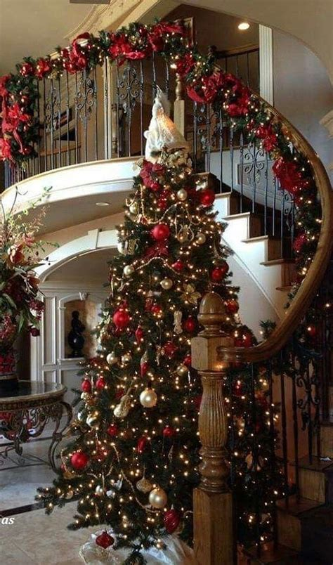 suprise suprise christmas decoration fresh ideas
