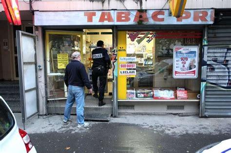 bureau de tabac de garde pontarlier bureau de tabac pau 28 images pau deux jeunes en garde