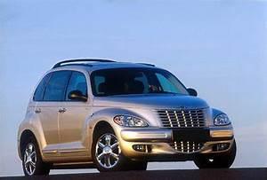 Chrysler Pt Cruiser Avis : chrysler pt cruiser la fiche occasion ~ Medecine-chirurgie-esthetiques.com Avis de Voitures