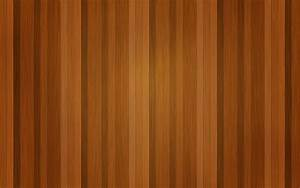 25+ Wood Desktop Wallpapers Collections
