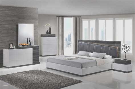 modern bedroom furniture designs  beautiful bedroom