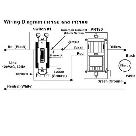 leviton wall switch pir ocuppancy sensor lighting controls