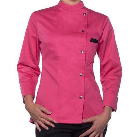 beaufiful tenue cuisine femme images gt gt vestes de cuisine
