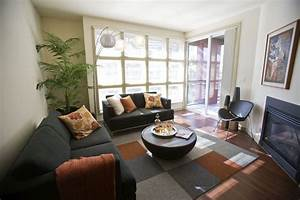 Photos: Take a Look Inside of Bellevue Terrace Apartments