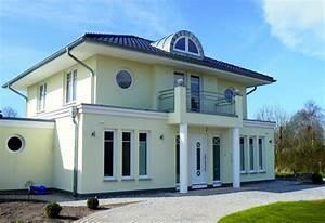 Exklusive Fertighäuser Villen : hausserie exklusiv ~ Sanjose-hotels-ca.com Haus und Dekorationen