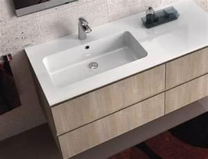 Waschtisch Glas Mit Unterschrank : waschbecken mit unterschrank auch auf ma bad direkt ~ A.2002-acura-tl-radio.info Haus und Dekorationen