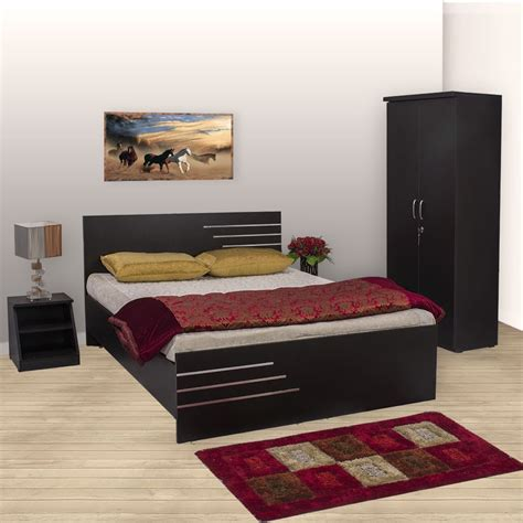 15 Bedroom Furniture Sets Trends 2018  Interior. Primitive Country Home Decor. Decor Surfboard. Decorative Kitchen Shelves. Art Pictures For Home Decorating. Fur Decorative Pillows. Middle Eastern Themed Party Decorations. Decorative Throws. Teen Bedroom Decorating Ideas