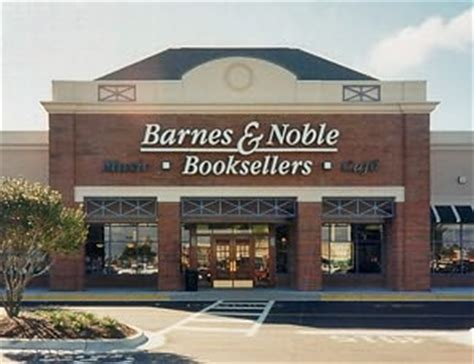 barnes and nobles hours b n event locator dragons tacos 2 the