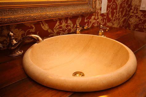wood vanity   types  sinks