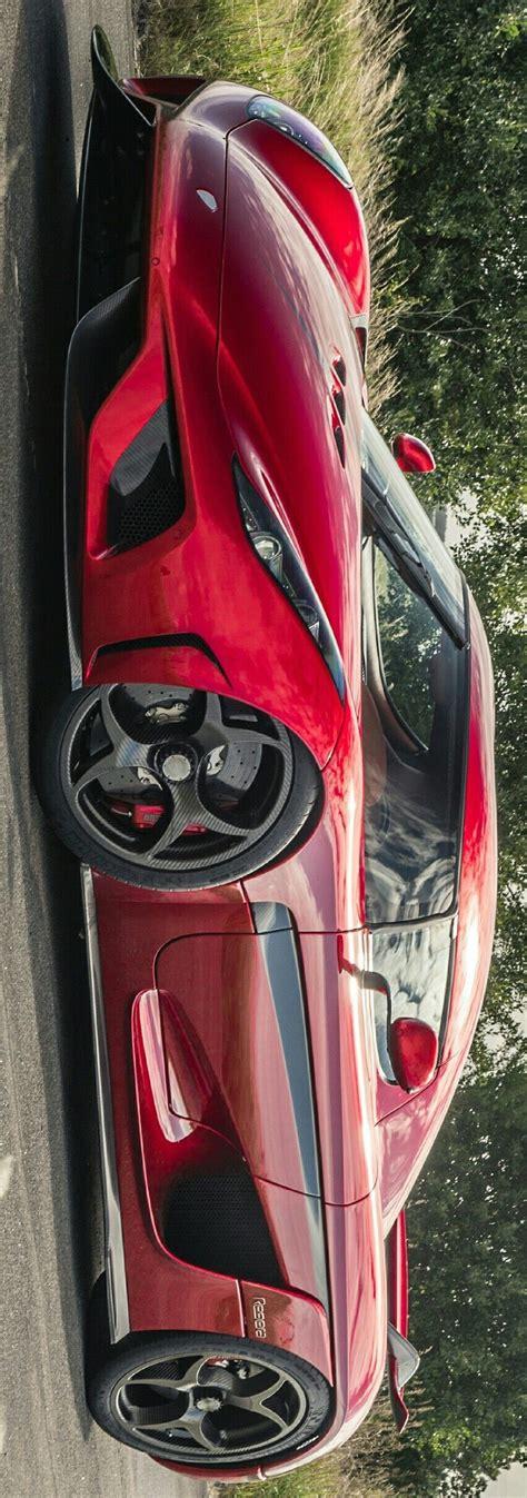 Like all koenigsegg chassis, it is a unique, alluring. Pin by Prezydencik # on Pagani, Koenigsegg, Lamborghini ...