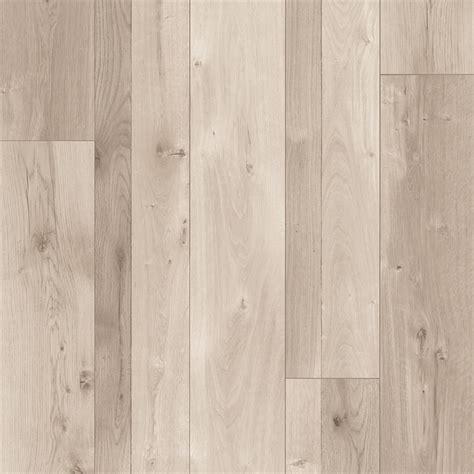 formica mm sqm urban styled oak laminate flooring bunnings warehouse