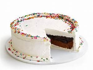 Ice Cream Crunch Cake Recipe Food Network Kitchen Food