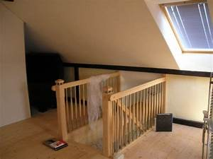 Dunkle Silgranit Spüle Reinigen : treppe zum dachboden treppe zum dachboden animation youtube dachboden ausbauen treppe ot21 ~ Eleganceandgraceweddings.com Haus und Dekorationen