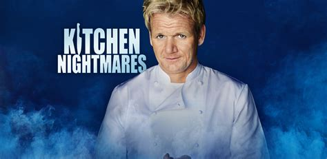 Kitchen Nightmares how much money kitchen nightmares makes on naibuzz