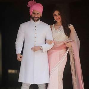 Soha Ali Khan and Kunal Khemu wedding: Did Kareena Kapoor ...