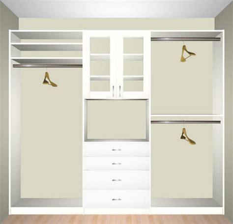 design a closet onlineconfession