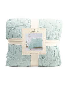 tj maxx comforter sets bedding t j maxx