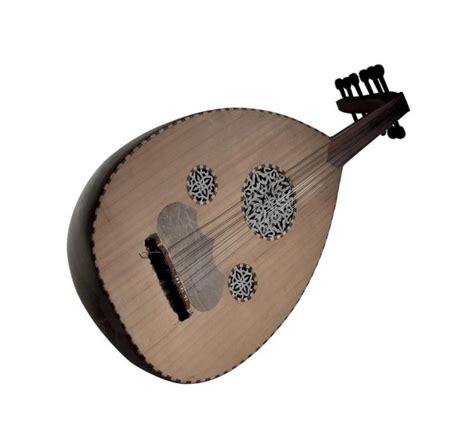 Provinsi riau terdiri dari suku melayu yang. √ 12+ Alat Musik Tradisional Riau Beserta Gambar (AKURAT)