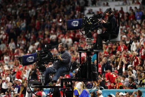 Super Bowl 2020 - latest news, breaking stories and ...