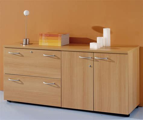 plan de bureau ikea armoire rangement bureau ikea armoire idées de