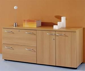 Ikea Armoire De Rangement Bureau Armoire Ides De