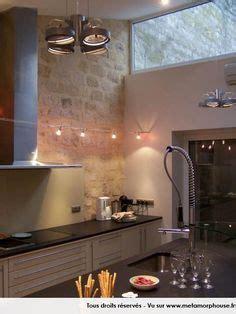 metamorphouse cuisine 1000 images about mur en on home deco