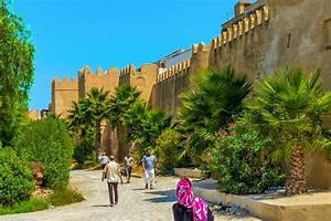 Sfax Et Le Pays Des Ksour