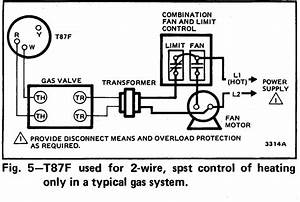 Heat Trace Wiring Diagram Collection